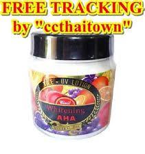 Gluta Vir belo glutathione collagen ebay