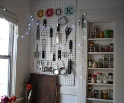 pegboard kitchen ideas kitchen ideas