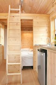 tumbleweed house 60 best tiny house lofts images on pinterest tiny house loft