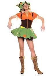 scarecrow costume scarecrow costume maskworld