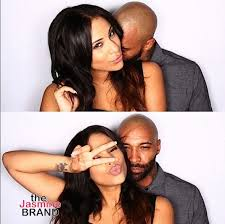 cyn santana hair joe budden cyn santana secretly married thejasminebrand