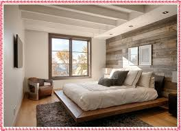 decoration ideas for bedroom with bedroom decorations scenery on decoration designs stunning
