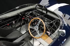 custom maserati interior 1960 maserati tipo 61 u0027birdcage u0027 vicespy
