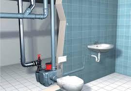 basement toilet pump ideas u2014 new basement and tile ideas