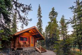 what you need to know before buying your dream cabin