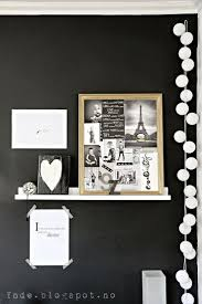 16 best muur images on pinterest home shelving and wall decorations