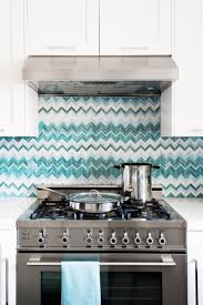 marin turquoise kitchen decor by jute