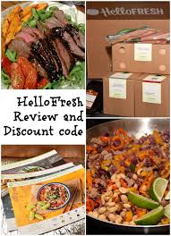 code promo amazon cuisine review of hellofresh and a promo code a proverbs 31