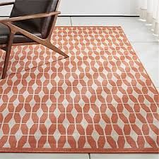 Crate And Barrel Indoor Outdoor Rugs Outdoor Rugs Sale Crate And Barrel