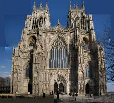 york minster york england places i want to go pinterest