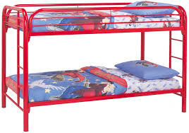 Iron Bunk Bed Designs Bedroom Breathtaking Kid Shared Bedroom Decorating Ideas Using