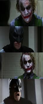 Joker Meme Generator - meme maker batman joker generator