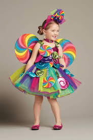fluffy halloween costumes candy fairy costume for girls costumes halloween costumes and