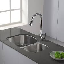 Chicago Faucets Kitchen Chicago Faucet 1100 1100 Gn8bvbe2 2cp Manual Faucets Chicago