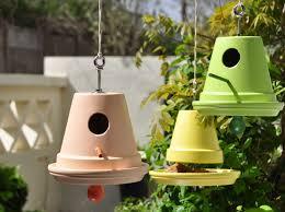 fabrication mangeoire oiseaux nichoir pot intro jpg
