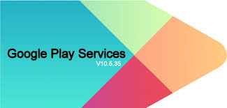 gogle play service apk play services v10 5 35 beta version apk update post