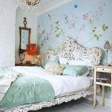 fairytale bedroom fairy tale bedroom take a tour around an eclectic terrace bedroom