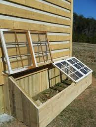 Backyard Greenhouse Winter Small Space Garden Ideas Mini Greenhouse Green Houses And Diy
