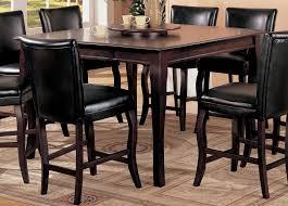 counter height desk chair modern chairs design