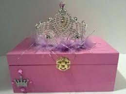 childrens jewelry box childrens jewelry box jewelry box princess box boys keepsake