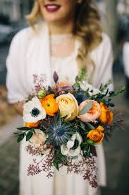 wedding flowers autumn november wedding flowers uk best 25 autumn flowers ideas on