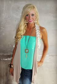 204 best tops i would wear images on pinterest cactus country