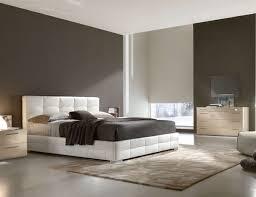 couleur moderne pour chambre couleur de chambre moderne