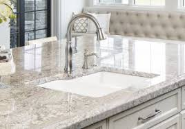 kitchen sink and counter kitchen counter tile elegant butcher block counter let s stay home