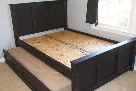 Best Buy Bed Frames Best Buy Trundle Bed Frame Loft Bed Design Trundle