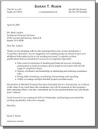 perfect cover letter example for job opening 90 in cover letter