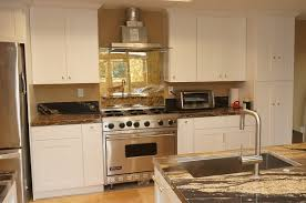 rta kitchen cabinets reviews home design