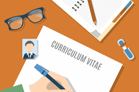 Quicker Jobs Resume by Cv Writing Africa Job Hunting Tips