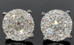 are leverback earrings for pierced ears pleasurable are leverback earrings for pierced ears tags