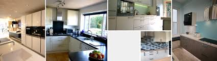 Fitted Kitchens Devon Fitted Bedroom Roomers Of Exmouth Kitchen Designers Devon