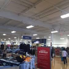 home design store union nj marshalls department stores 2401 us 22 w union nj phone