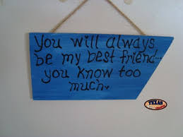 quotes for him about for about frinds for
