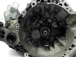 toyota corolla xrs 6 speed manual transmission 02 06 oem usdm