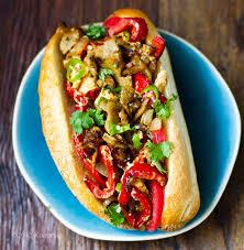 Easy Quick Vegan Dishes
