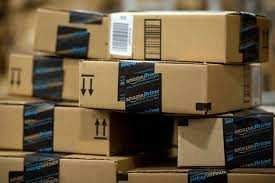 amazon thursday deals black friday 2017 amazon prime day big sales u0026 discounts more imitation shopping