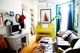 yellow piano taza s nyc guide living room