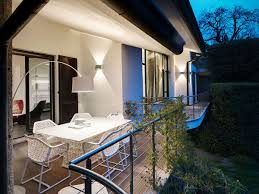 download outdoor balcony lighting ideas gurdjieffouspensky com