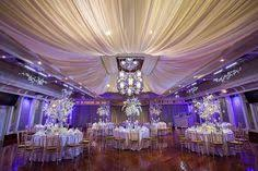 Venues In Long Island Leonardo Davinci Room At Chateau The Room I Want The Reception In