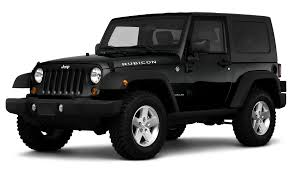 2010 jeep lineup amazon com 2010 jeep wrangler reviews images and specs vehicles