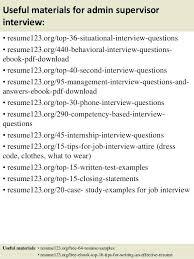 sample resume administrative manager u2013 topshoppingnetwork com