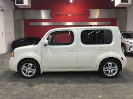 scion cube truck nissan cubes for sale in englewood nj 07631