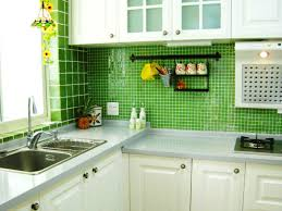 Kitchen Tiles Designs Ideas Kitchen Tiles Designs Best Kitchen Tile Designs Ideas U2013 Three