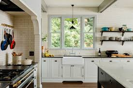 modern victorian kitchen design 5 things we can learn from this victorian kitchen kitchen design