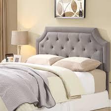 Bedroom Furniture Portland Discount Furniture U0026 Mattress Store In Portland Or The Furniture