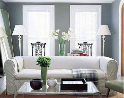 awesome gray white living room 30 regarding decorating home ideas