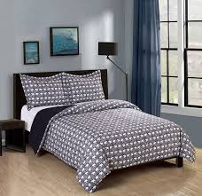 Duvet Insert Twin Bedroom Twin Bedding Sets King Size Comforter Sets Clearance